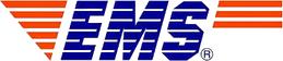 DANKE BOX-EMS(国際スピード郵便)