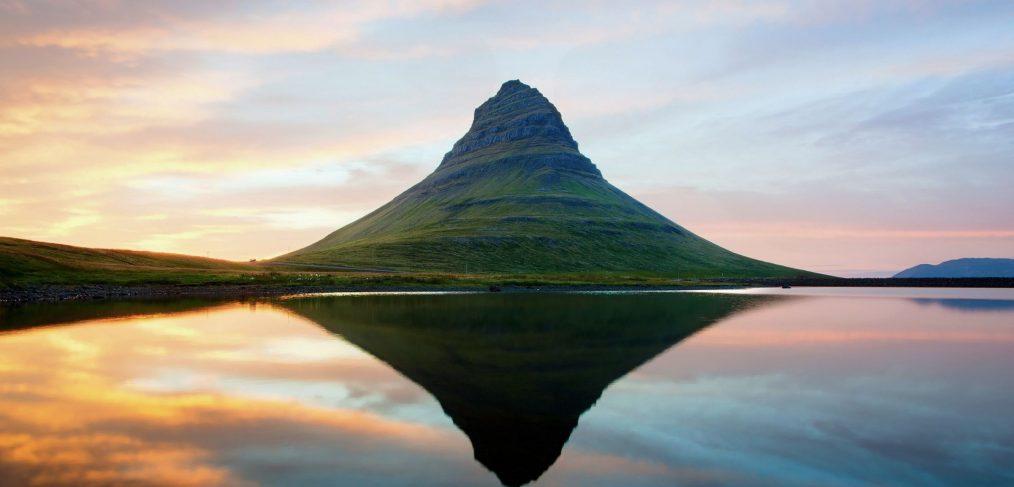 DANKEBOX - Iceland